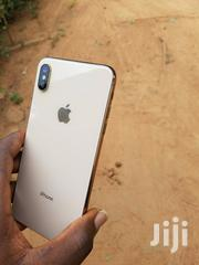 New Apple iPhone XS Max 256 GB Gold | Mobile Phones for sale in Greater Accra, East Legon