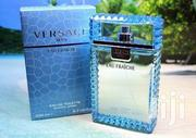 Versace Men's Spray 100 Ml | Fragrance for sale in Greater Accra, East Legon