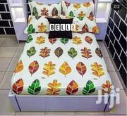 Affordable Quality Cotton Bedsheets | Home Accessories for sale in Greater Accra, East Legon