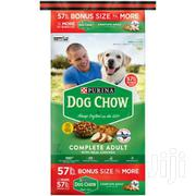 Dog Chow | Dogs & Puppies for sale in Greater Accra, Osu