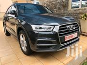 Audi Q3 2018 Beige | Cars for sale in Greater Accra, Accra Metropolitan