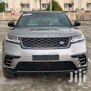 Land Rover Range Rover Velar 2019 Beige | Cars for sale in Greater Accra, Accra Metropolitan
