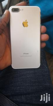 Apple iPhone 7 Plus 32 GB Gray | Mobile Phones for sale in Greater Accra, Accra new Town