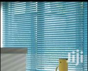 Modern Venetian Blinds at Factory Price | Home Accessories for sale in Ashanti, Kumasi Metropolitan