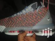 Lebron 16 Size 42 | Shoes for sale in Greater Accra, Achimota