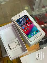 New Apple iPhone 6s Plus 128 GB Gold | Mobile Phones for sale in Volta Region, Hohoe Municipal
