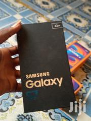 New Samsung Galaxy S7 32 GB | Mobile Phones for sale in Ashanti, Kumasi Metropolitan