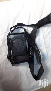 Sony Alpha 6000 Mirrorless HD Video | Photo & Video Cameras for sale in Greater Accra, Airport Residential Area
