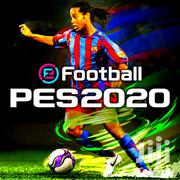 Pro Evolution Soccer 20 | Video Games for sale in Greater Accra, Ga South Municipal