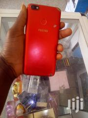 Tecno Camon X Pro 64 GB Red   Mobile Phones for sale in Greater Accra, Ga South Municipal