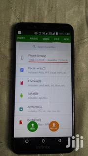 Infinix Smart 3 Plus 32 GB   Mobile Phones for sale in Greater Accra, Ga South Municipal
