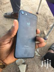 Apple iPhone 7 32 GB   Mobile Phones for sale in Greater Accra, Dansoman