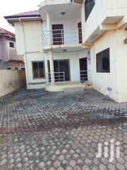 3bedroom House in Adenta for Rent | Houses & Apartments For Rent for sale in Greater Accra, Adenta Municipal
