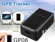 GPS Tracker | Accessories & Supplies for Electronics for sale in Northern Region, Tamale Municipal