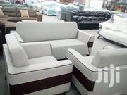 Neat Chairs | Furniture for sale in Greater Accra, Tema Metropolitan