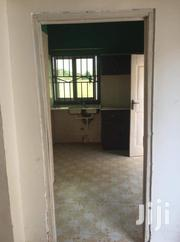 Single Room Self Contain for Rent | Houses & Apartments For Rent for sale in Greater Accra, East Legon