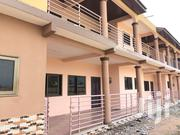 New Chamber and Hall Self Contain at Kasoa - Brigade   Houses & Apartments For Rent for sale in Greater Accra, Ga South Municipal