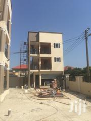 Studio Apartment. 1 Year Or More   Houses & Apartments For Rent for sale in Greater Accra, Airport Residential Area