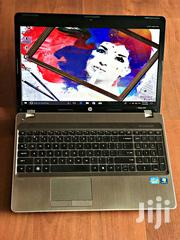 Laptop HP ProBook 4530S 4GB Intel Core i3 320GB | Laptops & Computers for sale in Greater Accra, Adenta Municipal