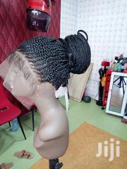 360 Full Lace Wig Cap | Hair Beauty for sale in Greater Accra, Ga South Municipal