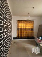 A Very Big Single Room Self Contain For Rent At Pokuase Amanfrom | Houses & Apartments For Rent for sale in Greater Accra, Ga West Municipal