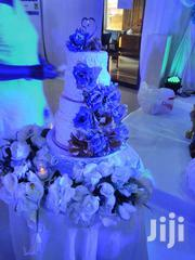 Cakes For All Occasions | Meals & Drinks for sale in Greater Accra, East Legon