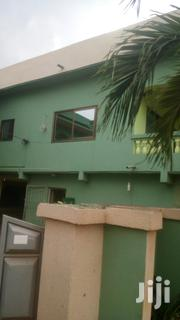2bedrooms Apartment to Let at Mile 7 Fish Pound Ghc900 | Houses & Apartments For Rent for sale in Greater Accra, Achimota