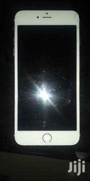 Apple iPhone 6 Plus 16 GB | Mobile Phones for sale in Greater Accra, Burma Camp