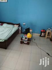 Single Room Self Contain | Houses & Apartments For Rent for sale in Greater Accra, Tesano