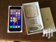 Apple iPhone 6s 64 GB Silver | Mobile Phones for sale in Northern Region, Tamale Municipal