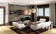 3D Wall Paper | Home Accessories for sale in Greater Accra, Akweteyman
