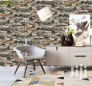 3D Wall Paper | Home Accessories for sale in Greater Accra, Alajo