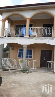 5 Bedroom at East Legon Area | Houses & Apartments For Rent for sale in Greater Accra, Accra Metropolitan