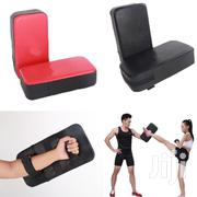 Blocking Pad | Sports Equipment for sale in Greater Accra, Kwashieman