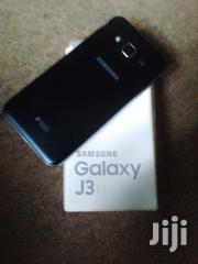 Samsung Galaxy J3 8 GB | Mobile Phones for sale in Brong Ahafo, Sunyani Municipal