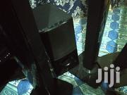 DVD Home Theater | Audio & Music Equipment for sale in Greater Accra, Teshie-Nungua Estates