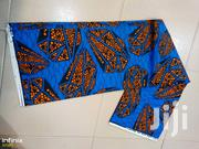 Daviva Cloth | Clothing for sale in Greater Accra, Kotobabi