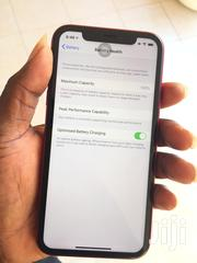 Apple iPhone XS Max 256 GB Gold | Mobile Phones for sale in Greater Accra, Kwashieman