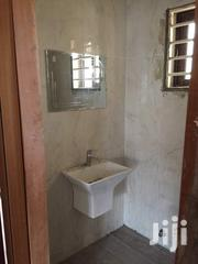 Exc 3 Bedroom Apartment Weija Old Barria | Houses & Apartments For Rent for sale in Greater Accra, Accra Metropolitan