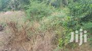 Land for Sale at Ablekuman Fan Milk | Land & Plots For Sale for sale in Greater Accra, Accra Metropolitan