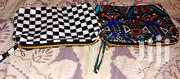 Handmade Handbags For Both Sexes   Bags for sale in Greater Accra, Adenta Municipal