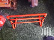 Original Heddle For Sport At Cool Price | Sports Equipment for sale in Greater Accra, Dansoman