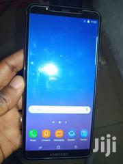 SAMSUNG GALAXY A9 STAR | Mobile Phones for sale in Eastern Region, Asuogyaman