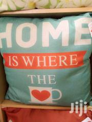 Sofa Pillows | Home Accessories for sale in Greater Accra, Kwashieman