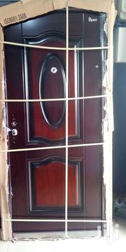 Building Materials   Doors for sale in Greater Accra, Adenta Municipal