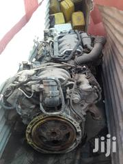Benz Engine For Sale | Vehicle Parts & Accessories for sale in Greater Accra, Accra Metropolitan