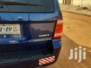 Ford Escape 2009 XLT 4WD Blue | Cars for sale in Greater Accra, Airport Residential Area