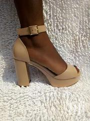 Asos Shoes | Shoes for sale in Greater Accra, Kwashieman