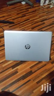 Laptop HP Envy Pro 32GB Intel Core i5 SSHD (Hybrid) 1T | Laptops & Computers for sale in Greater Accra, Accra Metropolitan