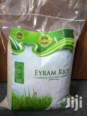 Eyram Long Grain Rice | Meals & Drinks for sale in Greater Accra, Tema Metropolitan